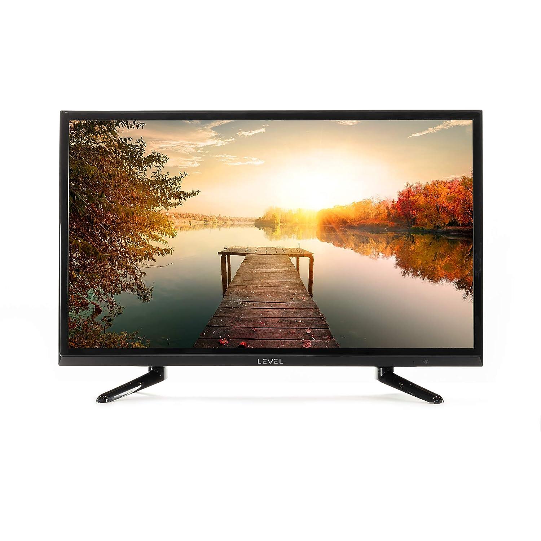 LEVEL TV 24 inch 60 cm television FD image 4
