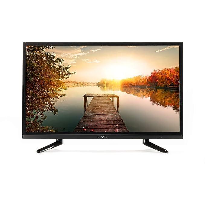 LEVEL TV 24 inch 60 cm television FD image 1