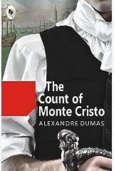The Count of Monte Cristo Paperback
