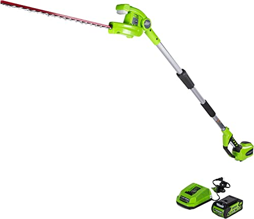 BISSELL CrossWave Floor and Carpet Cleaner with Wet-Dry Vacuum, 1785A – Green