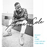 Right on Time (feat. Tobymac)