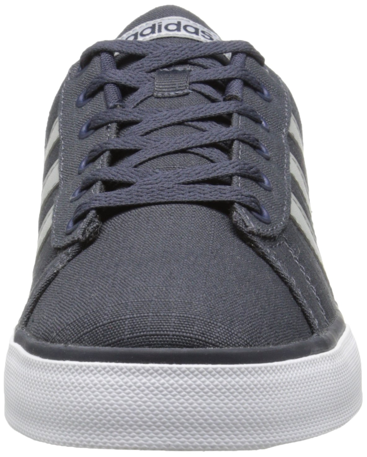 adidas NEO Men's Skateboarding SE Daily Vulc Lifestyle Skateboarding Men's Shoe B00II2Z88Q 8 M US|Navy/Clear Onix Grey/White 2c6596