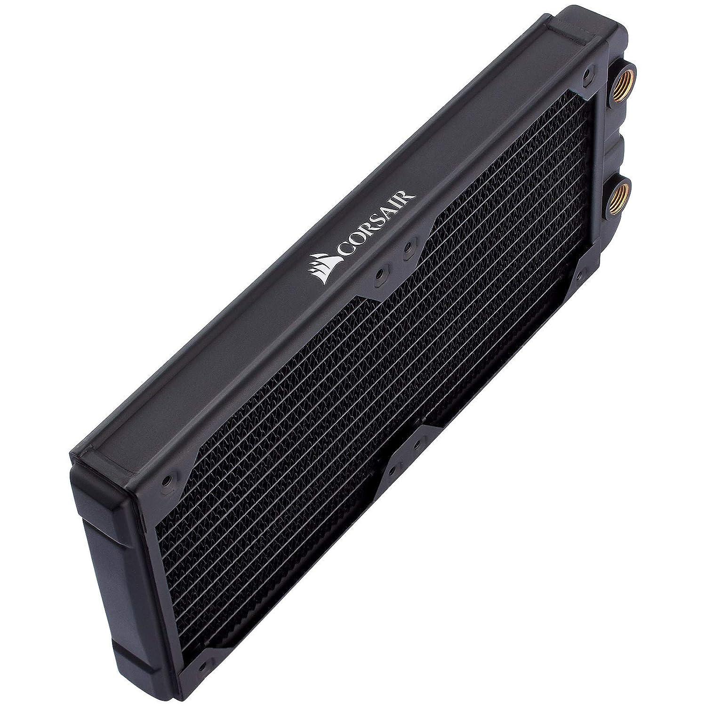 Corsair Hydro X Series XR5 240mm Water Cooling Radiateur