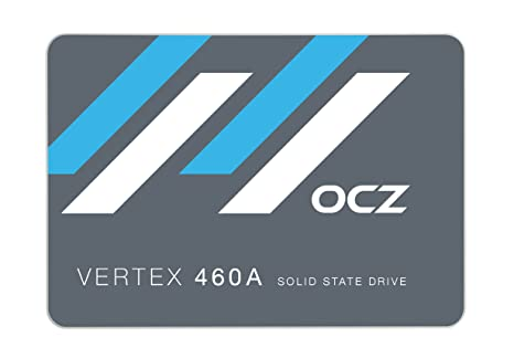 OCZ Vertex 460A - Disco SSD de 120 GB: Amazon.es: Informática