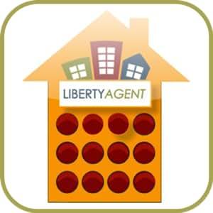 LibertyAgent 3.0