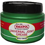 Waxpol Universal Joint Grease (300 g)