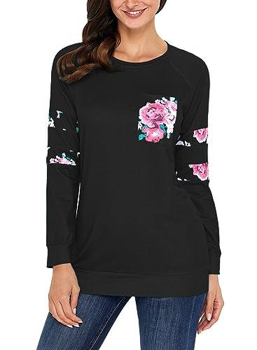 Asvivid - Camisas - para Mujer