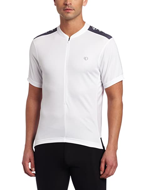 Amazon.com   Pearl Izumi Men s Quest Jersey   Cycling Jerseys   Clothing 97d65aefc