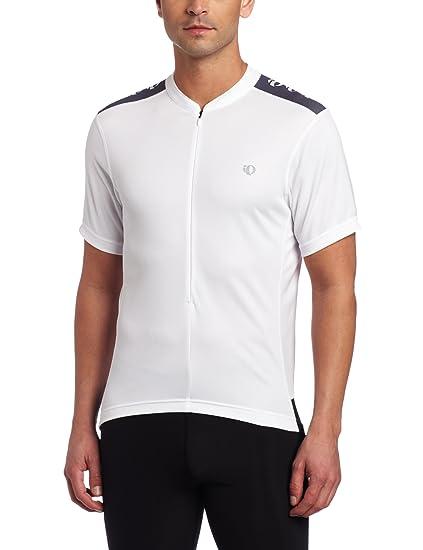 Amazon.com   Pearl Izumi Men s Quest Jersey   Cycling Jerseys   Clothing 2e4b76d24