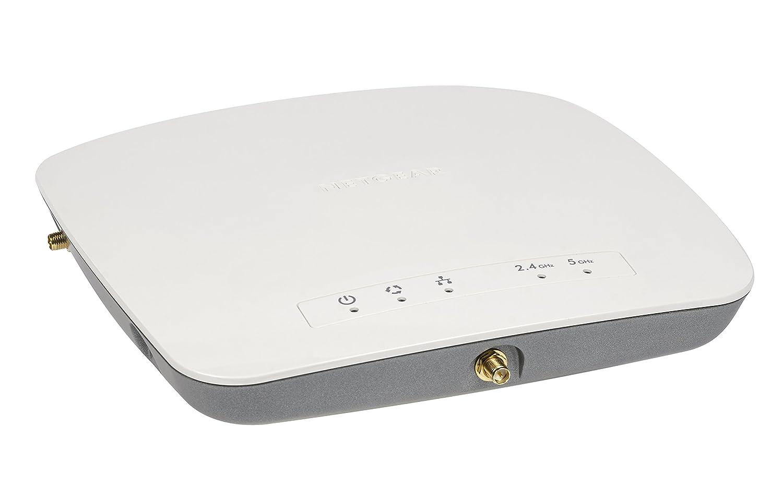 Netgear Prosafe Wac730 Business 3x3 Dual Band 80211ac Ha2403gtnf 3 Watt 24 Ghz Outdoor 80211b G N Wifi Amplifier Wireless Access Point 100nas Computers Accessories