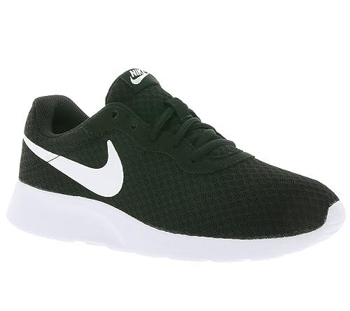 0868f38452 Nike Tanjun, Scarpe da Corsa Uomo: Amazon.it: Scarpe e borse