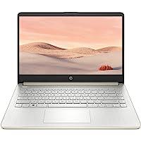 2021 Newest HP Premium 14-inch HD Laptop, Intel Dual-Core Processor Up to 2.8GHz, 16GB RAM, 64GB eMMC Storage, Webcam…