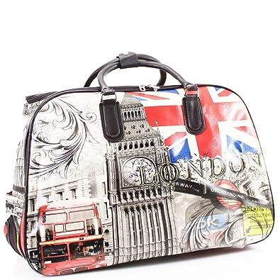 sac de voyage femme roulette ba sac de voyage valise a roulettes femme homme ba sac de voyage valis. Black Bedroom Furniture Sets. Home Design Ideas