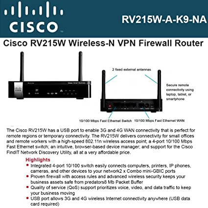 small business wireless plans