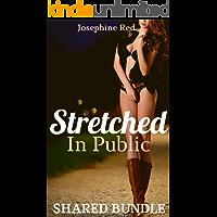 Stretched in Public Bundle