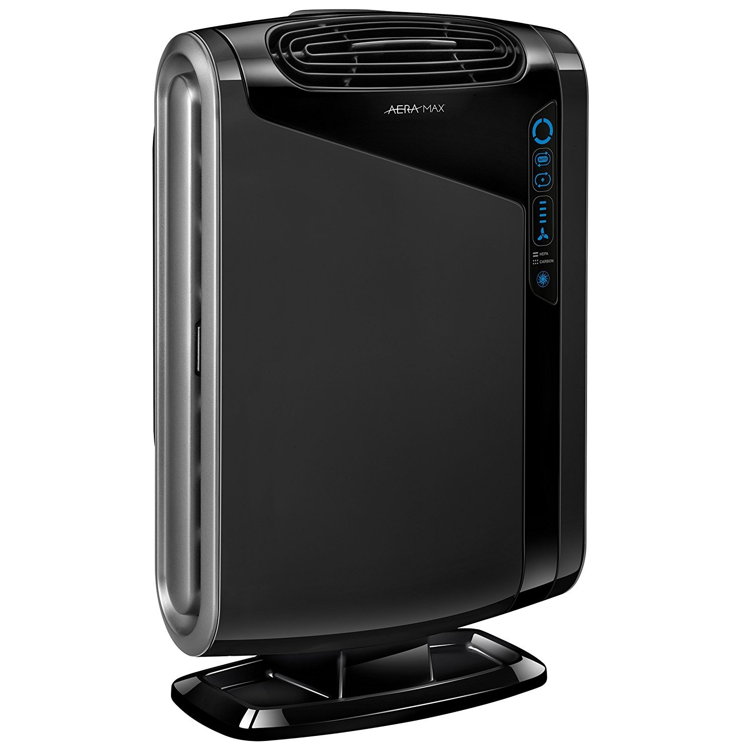 Fellowes AeraMax 290 Large Room Air Purifier