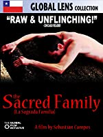 The Sacred Family (La Sagrada Familia) (English Subtitled)