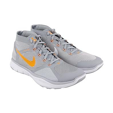 Nike Entraîneur Libre 1 0 Zappos Coupons