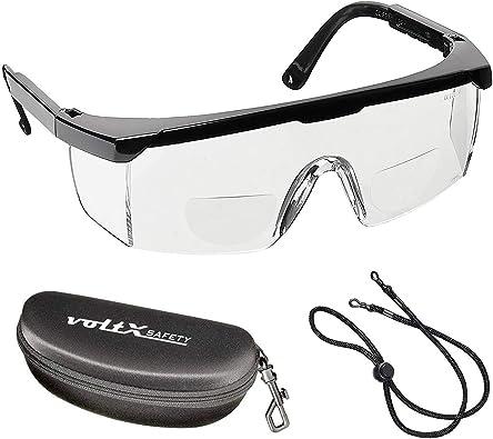 voltX Classic occhiali protettivi bifocali