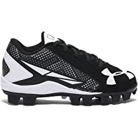 Amazon Best Sellers Best Girls Baseball Amp Softball Shoes