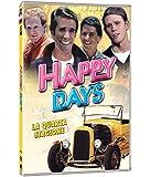 Happy Days: Stagione 4 (3 DVD)