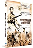 Représailles en Arizona [Édition Spéciale]