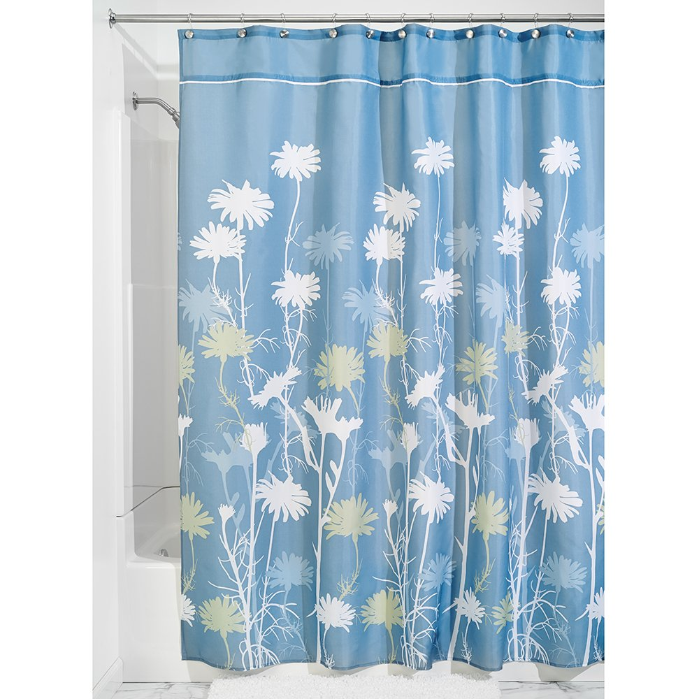 Shower curtain 84 inches long