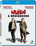 Huida a Medianoche [Blu-ray]