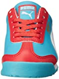 PUMA Roma Basic JR Sneaker