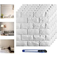 Details about  /3D Couple Snugglin I06 Wallpaper Mural Sefl-adhesive Removable Marco Cavazzana Z