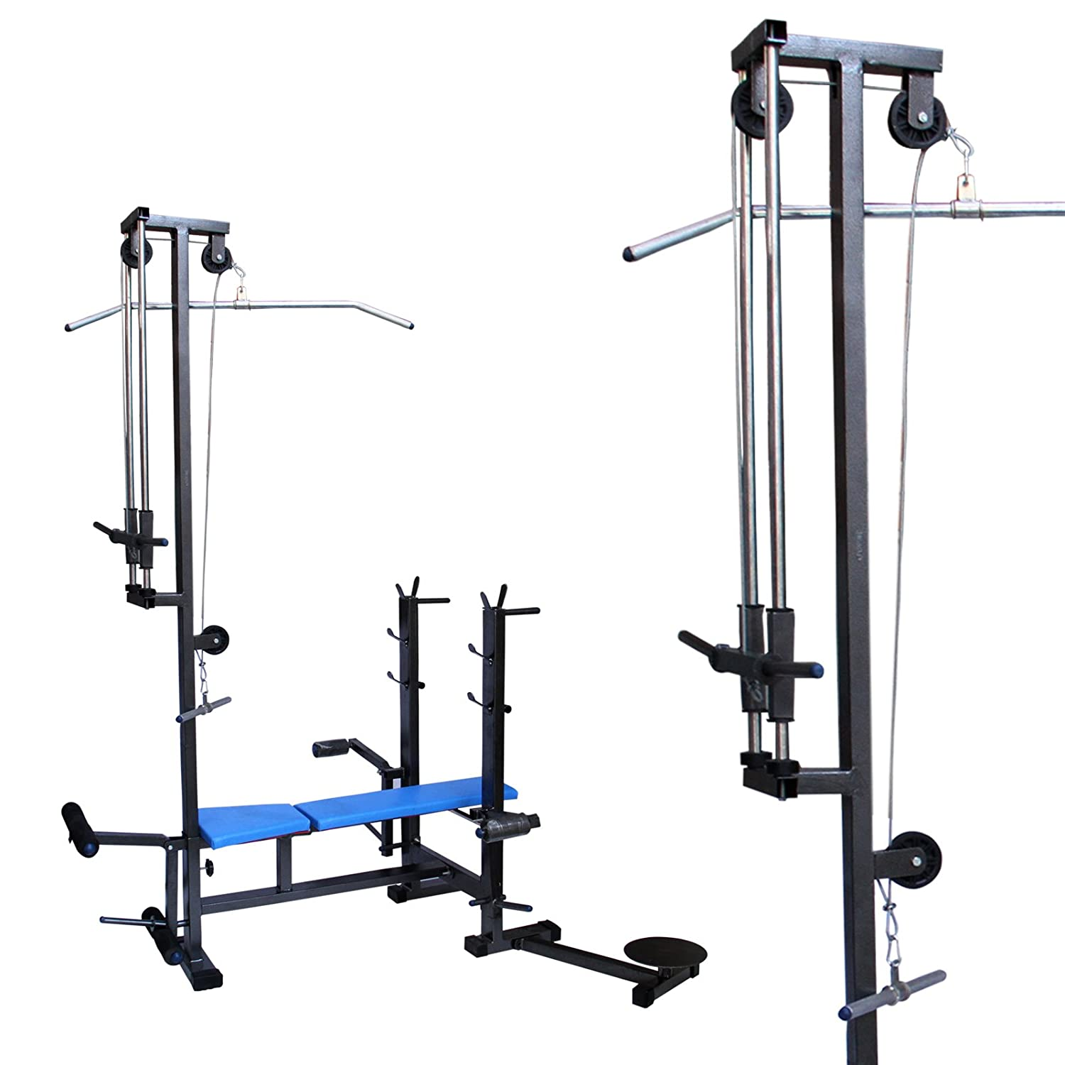 weight bench rebel pro sale workout torros lifting for