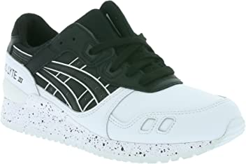 new arrival 978ad 4e991 Asics Tiger Gel-Lyte III Schuhe
