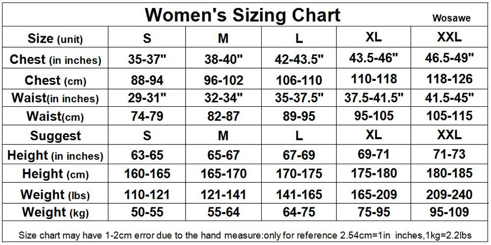 amazon com women camouflage cycling jersey bike team clothing