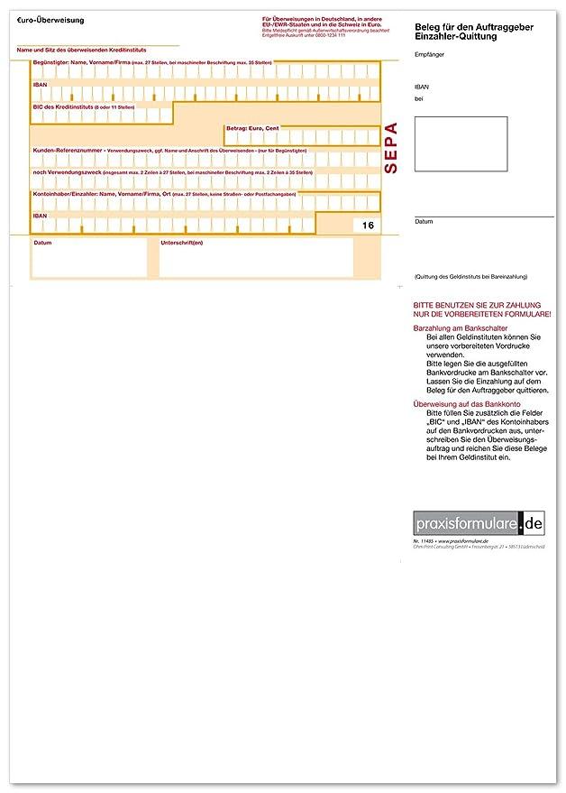 Nett Füllen Sie Das Arbeitsblatt Staaten Ideen - Mathe Arbeitsblatt ...