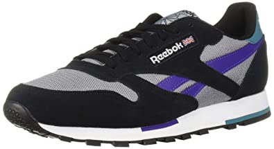 Purple Classics | Reebok US