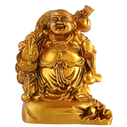 Laughing Buddha Buy Laughing Buddha Online At Best Prices