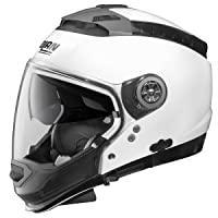 oneal-commander-bluetooth-helmet-re