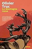 La Montagna rossa (Nella terra dei Sami)