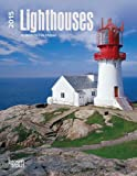 Lighthouses 2015 Engagement