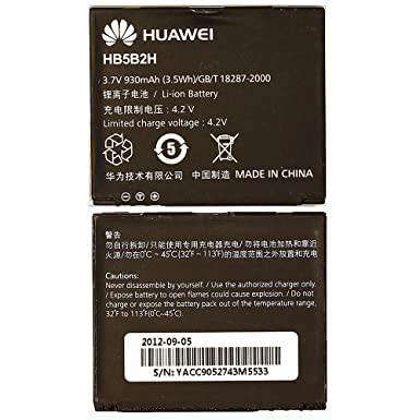 HUAWEI C5900 DRIVER FOR PC