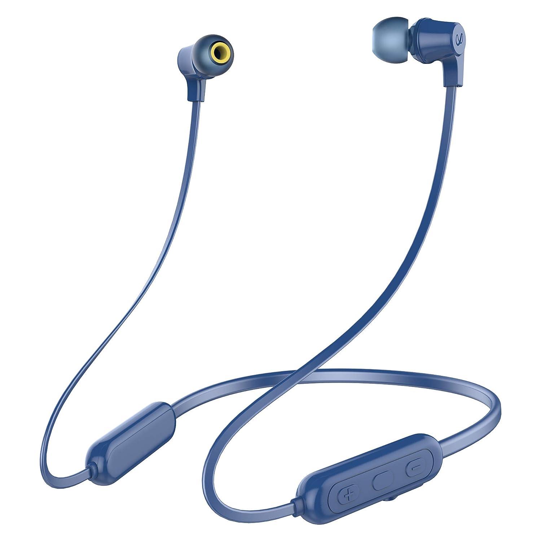 infinityjbl-glide-n100-wireless-neckband