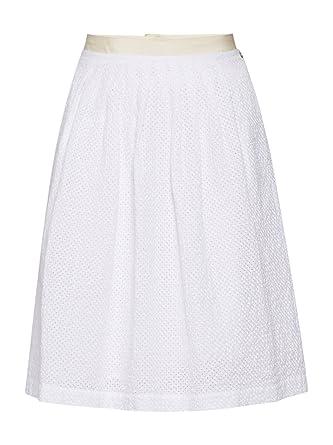 Enjoy Pick A Best Cheap Price Womens Gargano Skirt Pennyblack Free Shipping Big Discount Outlet Shop Offer Outlet Brand New Unisex vTKOa2M3