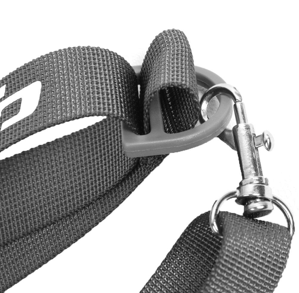 Mavic 2 Owoda 2 Centimetri Larghezza Cordino Telecomando Trasmettitore a Cinghia Cintura al Collo Tracolla per DJI Phantom 2//3//4 Inspire 1