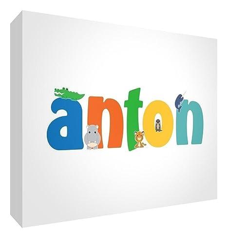 Little Helper Anton de a5blk de 15de Diamante Pulido Bebé ...