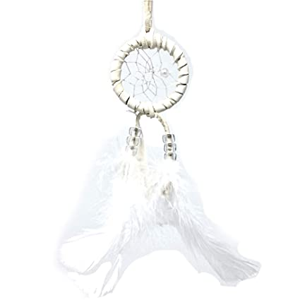 Amazon Mini Dream Catcher Authentic 40 Inch Small Hand Made Unique Cherokee Indian Dream Catcher