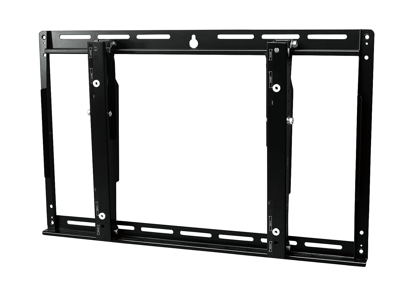 パナソニック 55V型 液晶テレビ用壁掛け金具(角度可変型) TY-WK5L2R   B079D3H18T