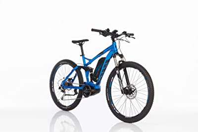 E-Bikes bis 3000 Euro