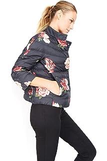 lowest price 6e882 821e1 GOOSE FEEL Margot - Piumino Donna - Giacca Primaverile ...