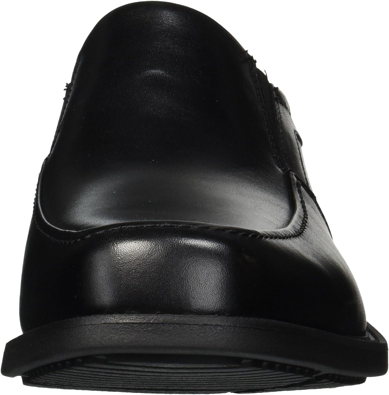 Style Leader 2 Moc Toe Slip-On Loafer