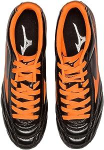 AW17 Mizuno Monarcida Si Chaussures de Rugby